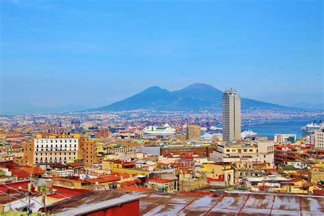 of naples italy napoli the stop on our italian adventure was naples