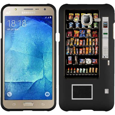 Delkin Samsung Galaxy J7 2016 J710hard Coverhardcasecase for samsung galaxy j7 j710 2016 version only design phone cover ebay