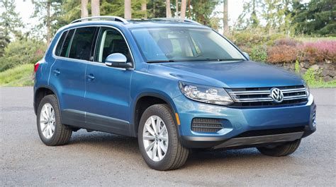 volkswagen tiguan 2016 blue 2016 2017 volkswagen tiguan for sale in washington dc