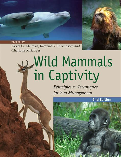 animals in captivity books quotes about animals in captivity quotesgram
