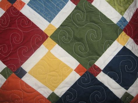 Free Motion Quilting Problems by Free Motion Quilting Stitch Problems