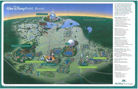 disney resort map pin disney enchanted on