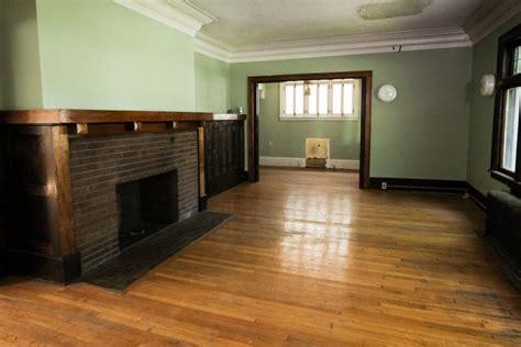 renovation addict rehab addict reno 1913 tudor transformed rehab addict
