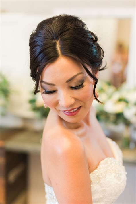 Wedding Hair And Makeup Los Angeles by Wedding Hair And Makeup Los Angeles Ca Fade Haircut