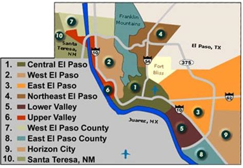 el paso texas zip code map el paso zip code map world map 07