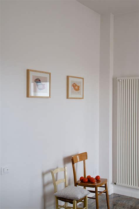 liare casa con veranda casa cl pc angeli e brucoli architetti