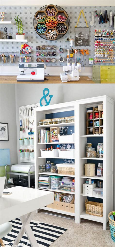 organizing your apartment eight crafty ways to organize your home mybktouch com