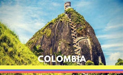 imagenes sitios historicos de colombia mejores lugares tur 237 sticos de colombia 2018 turismo en