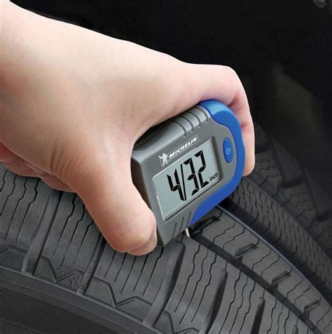 signs   tires  changing fatalriderscom  auto maintenance  repair expert