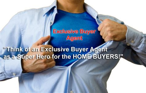 buying a house in ri give yourself an advantage when buying a home in lincoln ri or ma