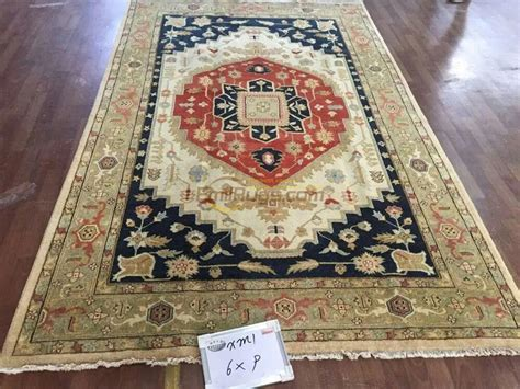Turkish Handmade Carpets - turkish handmade carpets carpet review
