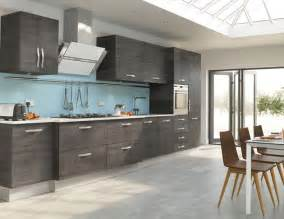 kitchen ideas grey mad about grey kitchens