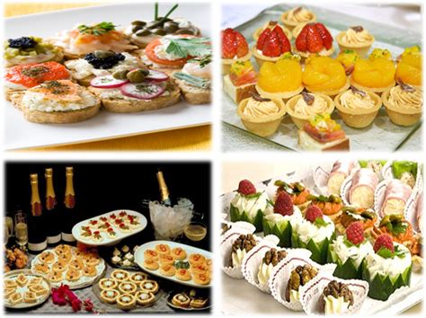 food ideas for backyard wedding wedding food ideas great outdoor wedding catering ideas