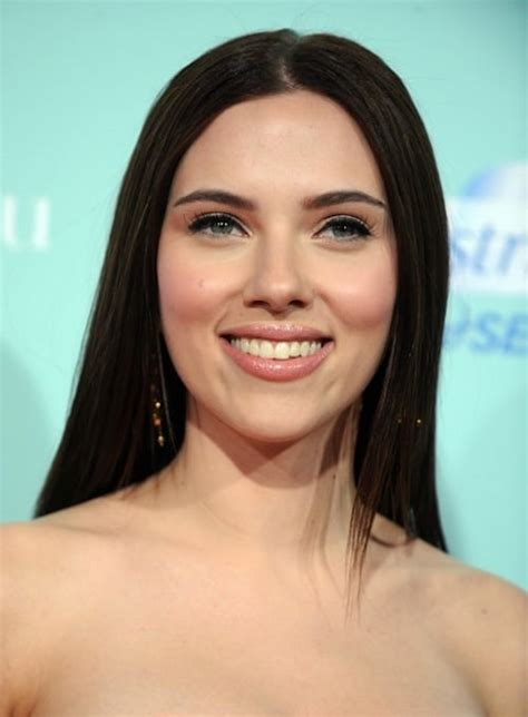 scarlet hair color 58 johansson hairstyles haircuts you ll 2017