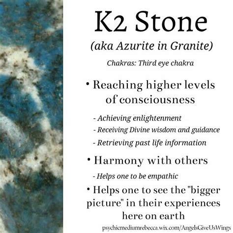 stone crystal meaning crystal meanings crystal