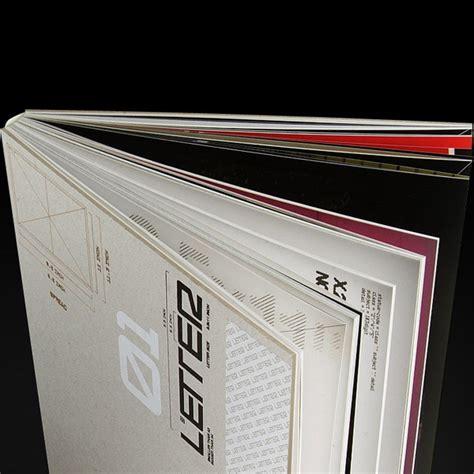 experimental design book recommendation letter an experimental design book on behance