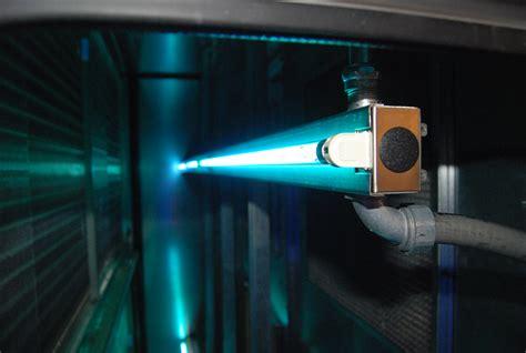 Uv Light Hvac by Industrial Uvc Lighting Applications