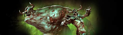 dota 2 undying wallpaper hero discussion of this day undying dirge 2 august 2013