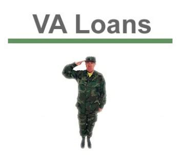 how to apply for a loan to buy a house how to apply for a va loan