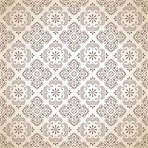 floral pattern vector background cdr file download for floral background vector free vector download 47 615 free