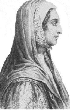 beatrice di tenda list of parmese consorts