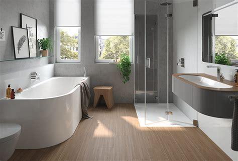 badezimmer checkliste badezimmer checkliste checkliste bad und design die