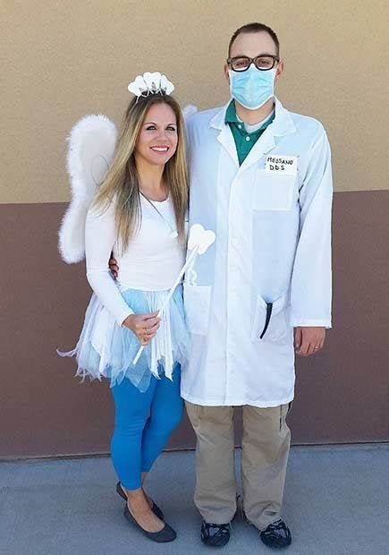 comfortable halloween costumes for adults best 25 tooth fairy costumes ideas on pinterest tooth