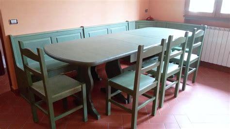 soggiorno taverna www mobilificiomaieron it 0433775330 soggiorno o