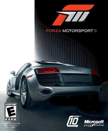 best car mod game xbox best xbox 360 driving racing games gamespot
