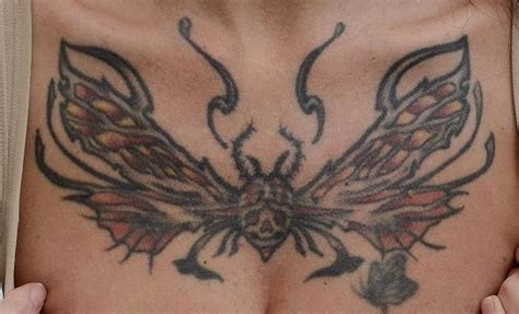 laser tattoo removal deals stronger laser removes tattoos faster carolina laser