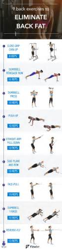 back exercises at home 9 back exercises for to lose back to say