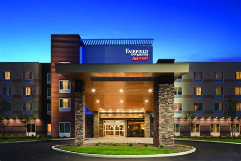 comfort inn montrose ohio fairfield inn suites akron montrose oh booking com