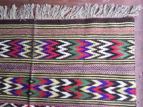 tappeti sardi nule tappeto sardo antico sanotint light tabella colori