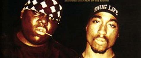 biography movie tupac watch biggie and tupac on netflix today netflixmovies com