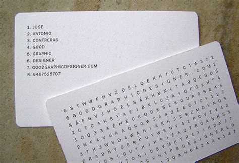funniest business cards clever and business cards that will you up