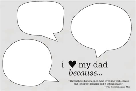 free printable fathers day cards template 2 free printable s day cards faithful provisions