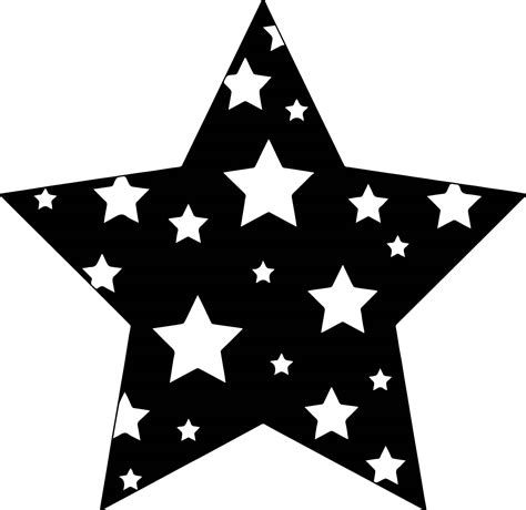 coloring pages with black background black background stars coloring page wecoloringpage