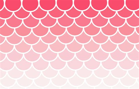 svg pattern tag clipart scallop pattern fade