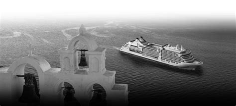 silversea cruises fort lauderdale address silversea an exciting update on silver muse milled