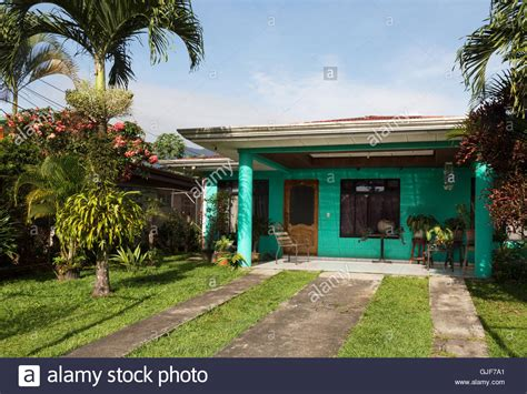 buy house costa rica how to buy a house in costa rica 28 images introducing in costa rica a south