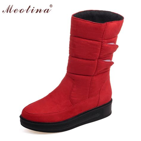 womens boots size 11 womens snow boots size 11 cr boot