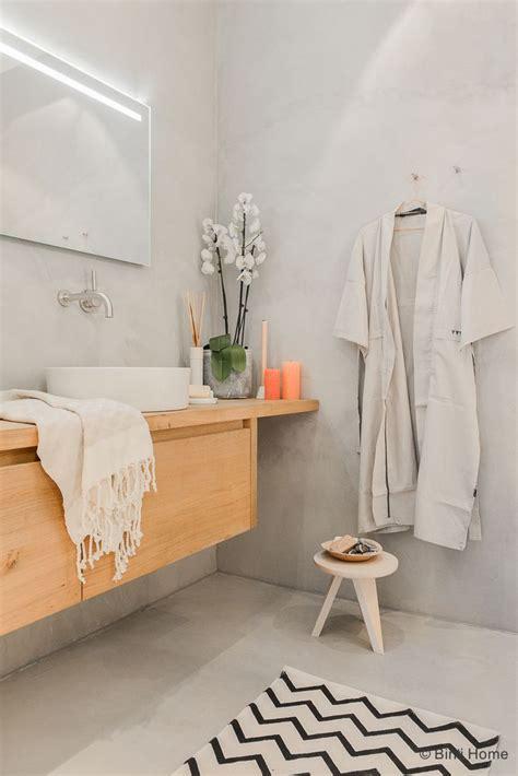 peach bathroom decor 25 best ideas about peach bathroom on pinterest peach color palettes coral color