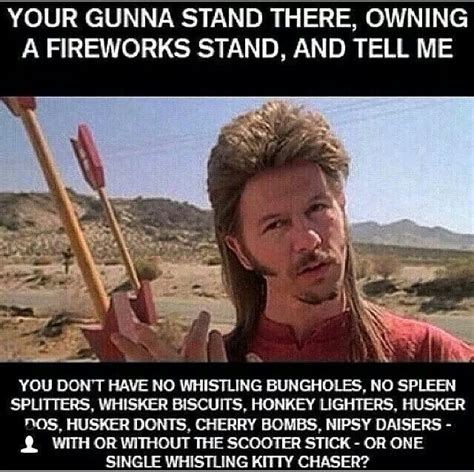 Joe Dirt Memes - 17 best images about joe dirt on pinterest gardens don