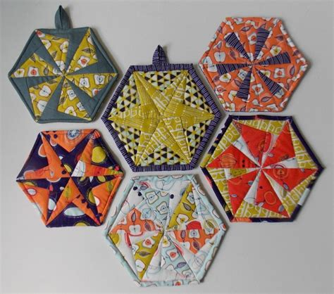 At Home Quilting by Diy Home Decoration Craft Guild 1
