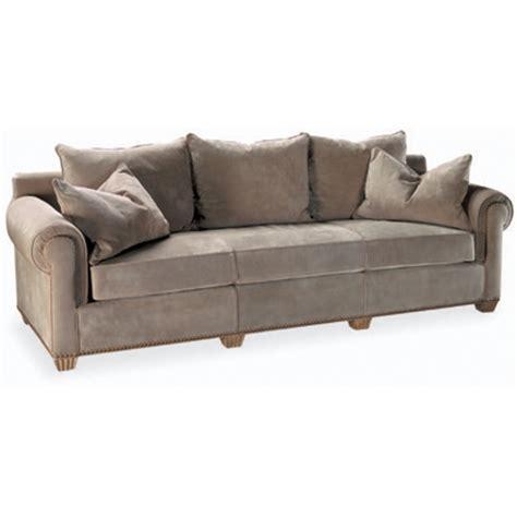 swaim sofa swaim f1009 sofa collection sofa discount furniture at