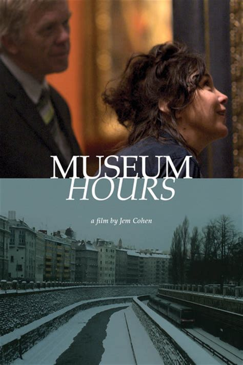 film hours museum hours movie review film summary 2012 roger ebert