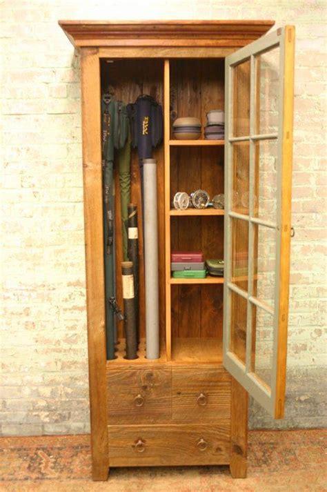 corner gun cabinet plans how to build a corner gun cabinet woodworking projects