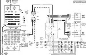 wiring diagram 92 chevy silverado get free image about wiring diagram
