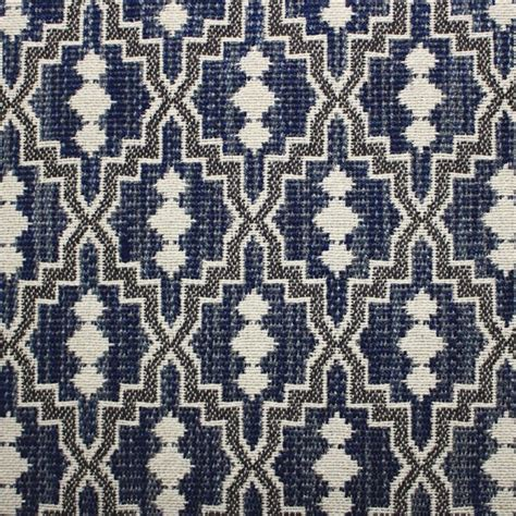 aztec upholstery fabric aztec fabric a woven fabric with an aztec inspired