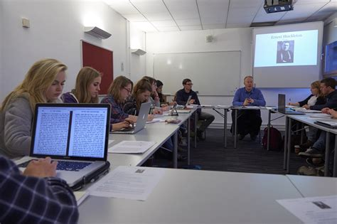 the student room royal holloway disabilities and dyslexia royal holloway student intranet